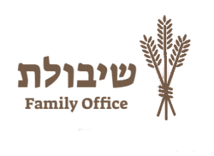 לוגו משרד עורכי דין שיבולת